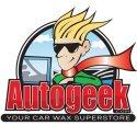 AutoGeek Coupon