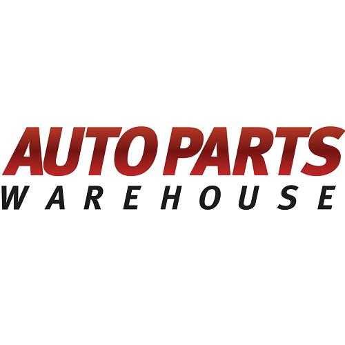 Auto Parts Warehouse Coupon