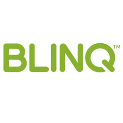 Blinq Coupon