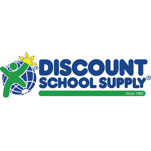 Discount School Supply Coupon