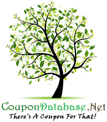 printable grocery coupons that are available at the coupon database network work at nearly all of the stores that we have listed as you can see