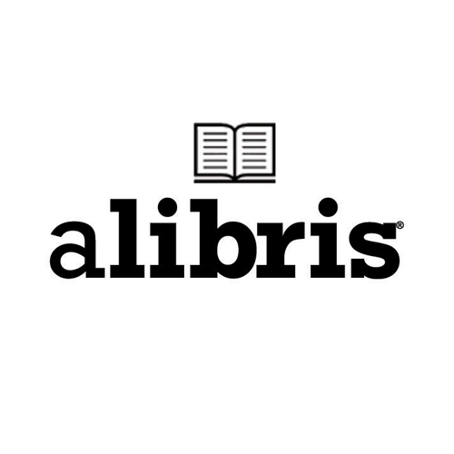 Alibris Coupon