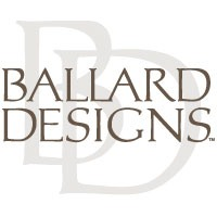 Ballard Designs Coupon