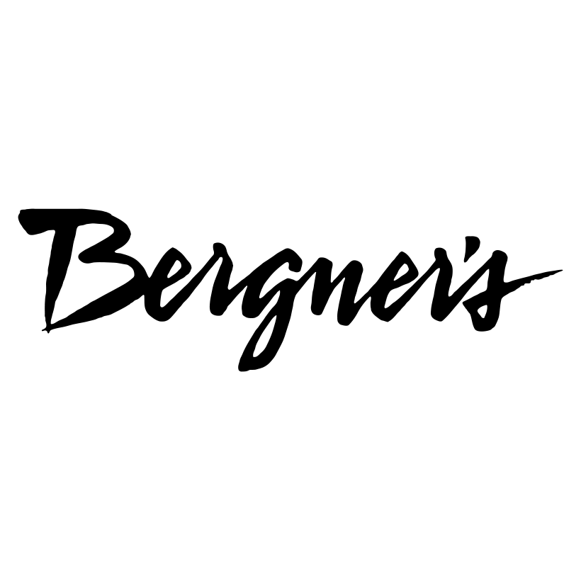 Bergners Coupons