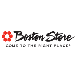 Boston Store Coupons