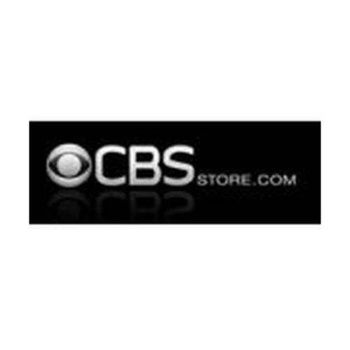 CBS Store