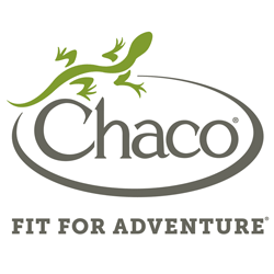 Chacos On Sale