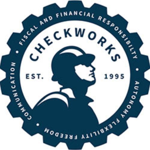 CheckWorks