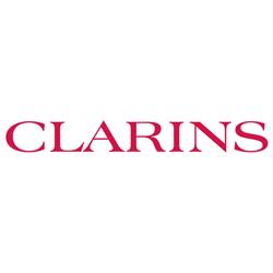 Clarins USA