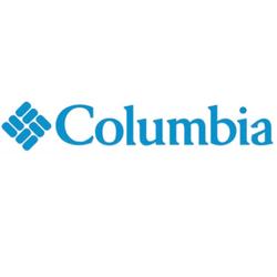 Columbia Sports
