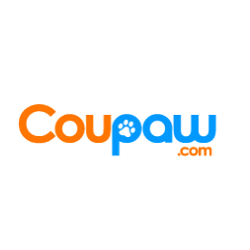 Coupaw