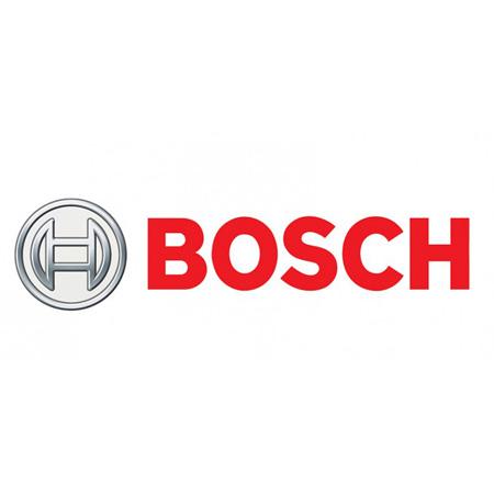 CPO Bosch
