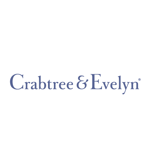 Crabtree And Evelyn Coupon