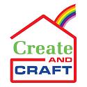 Create And Craft USA