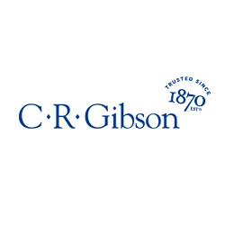 C R Gibson