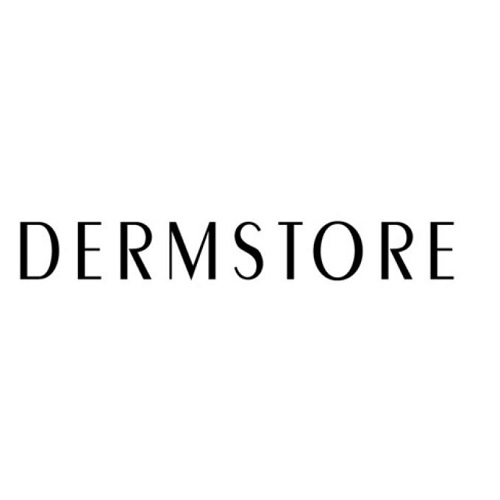 DermStore Coupon