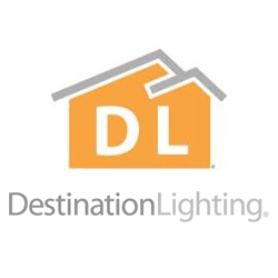 Destination Lighting