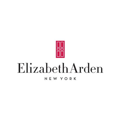 Elizabeth-Arden