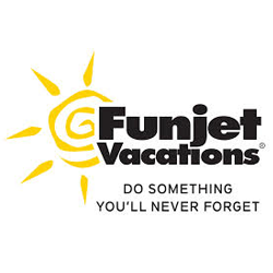 FunJet Promo Codes