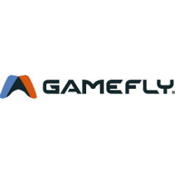 GameFly Coupon