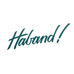 Haband Coupon