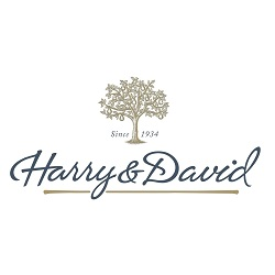 Harry And David Coupon