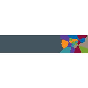 Hayneedle Promo Code