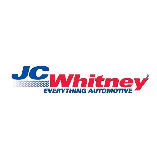 JC Whitney Auto Parts