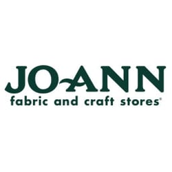 JoAnn Fabrics Coupons
