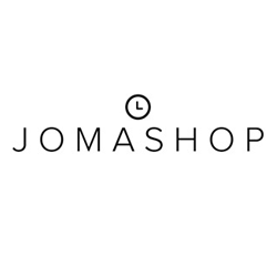 JomaShop Coupon