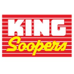 King Sooper's