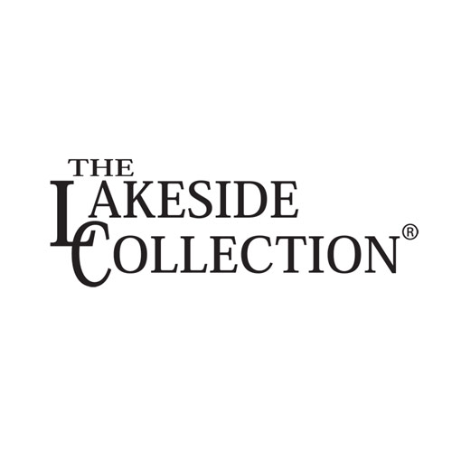 Lakeside Collection Promo Code