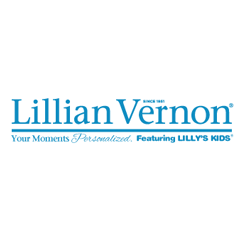 Lillian Vernon Coupon