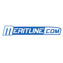 About Meritline vegamepc.tk is your personal online mall equipped with just about every type of product a brick and mortar mall carries. From electronics to lingerie, it can all be purchased here right from the comfort of your own home.