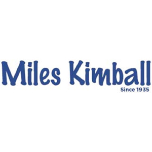 Miles Kimball Coupon