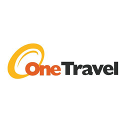 One Travel Promo Code