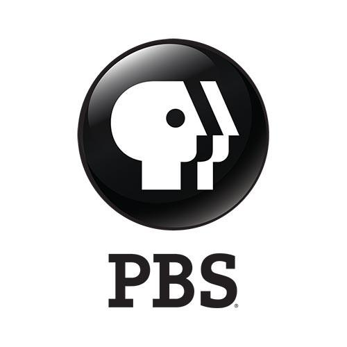 PBS Coupon