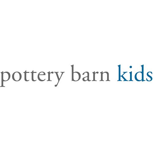 Pottery Barn Kids Coupon
