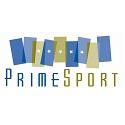 PrimeSport