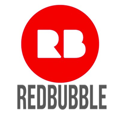 Redbubble Coupon