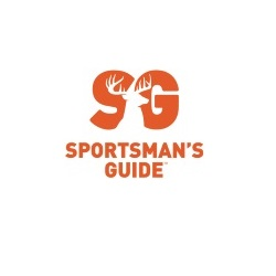 Sportsmans Guide Coupon