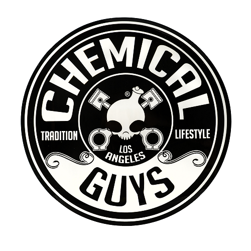 The Chemical Guys