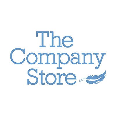 The Company Store Coupon