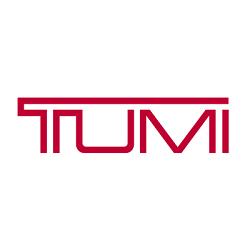 Tumi Promotional Code