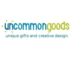 Uncommon Goods Coupon