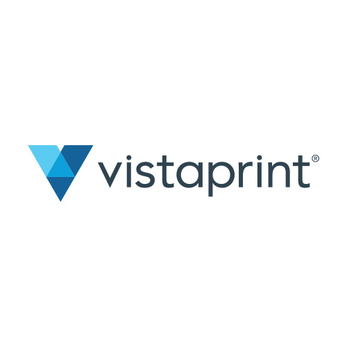 Vistaprint Coupon