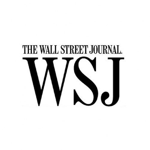 Wall Street Journal Subscription