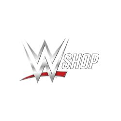 WWEShop