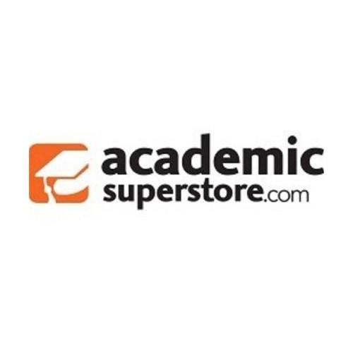 Academic Superstore