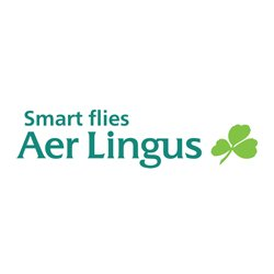 Aer Lingus Promo Code